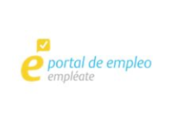 empleate